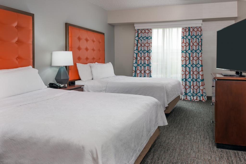 Homewood Suites by Hilton Cleveland