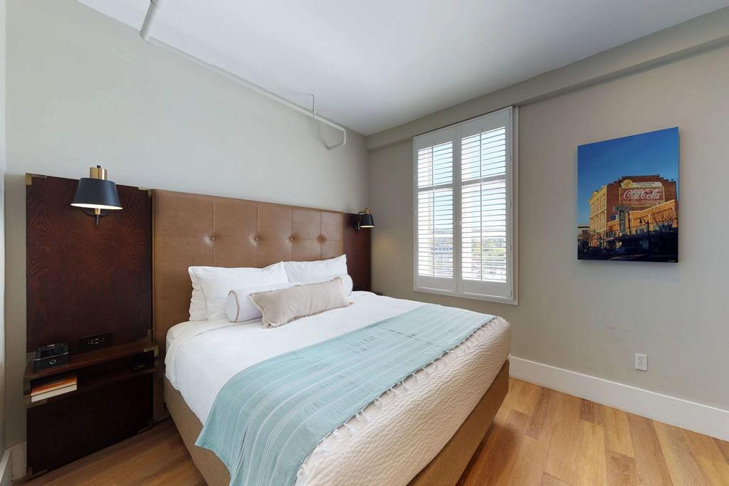 Hotel Petaluma, Ascend Hotel Collection