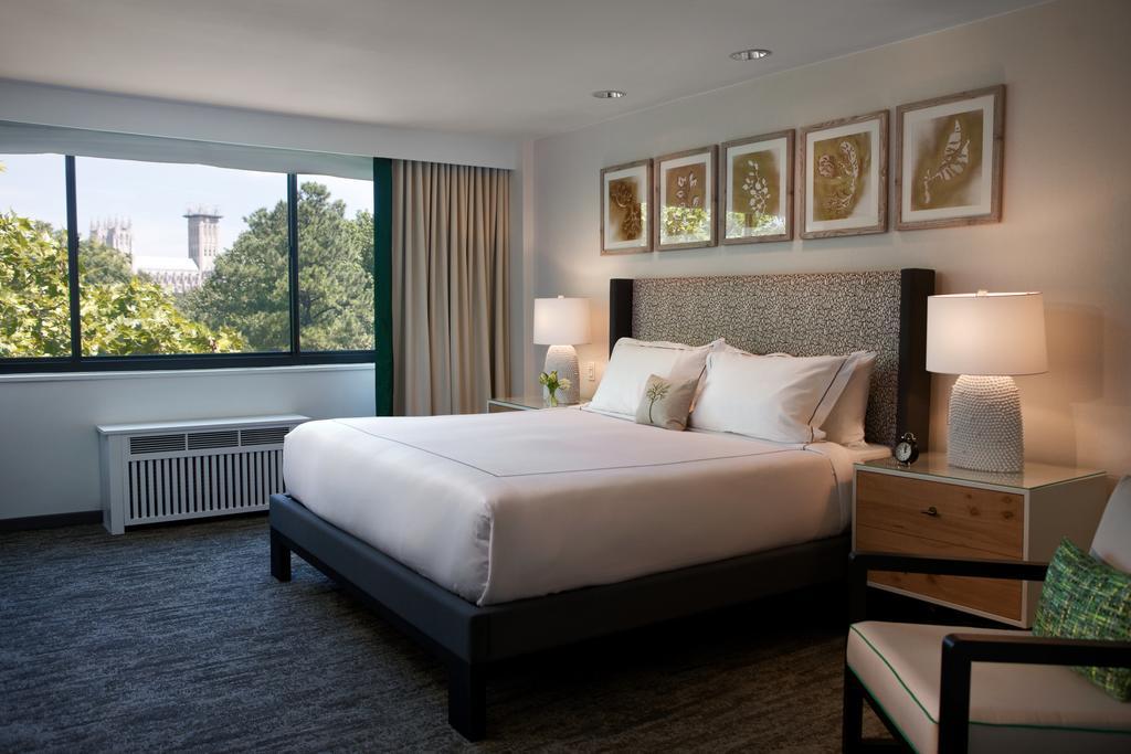 Kimpton Glover Park Hotel