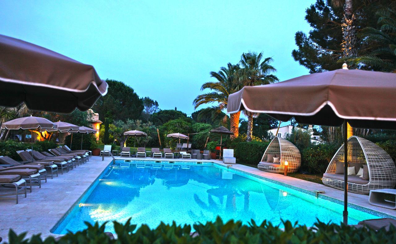 Hotel La Garbin