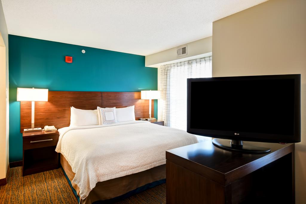 Residence Inn by Marriott Dayton Beavercreek