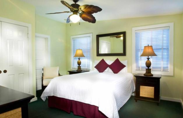 Key West Apartment